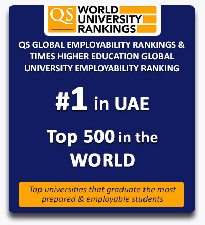 QS Global Employability Rankings