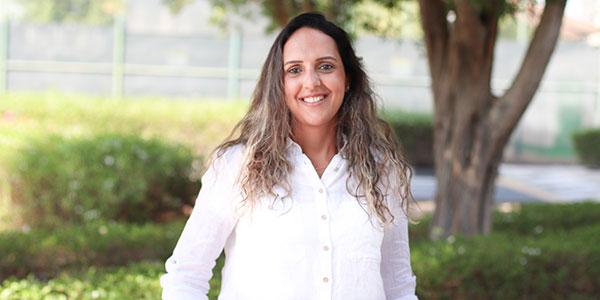 Salma Halawa